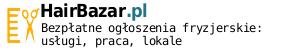 www.hairbazar.pl