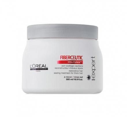 L\'Oreal Maska Fiberceutic z Botoxem 500 ml